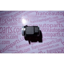 Расходомер воздуха Renault Trafic 1.9 15B001