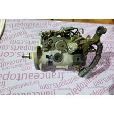The high pressure fuel pump Citroen Berlingo Pegeot Partner DWLP12
