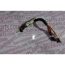 Ignition switch Renault Kangoo 7701469773