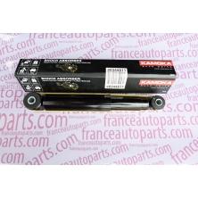 Амортизатор задний газовый 20344811 Renault Trafic
