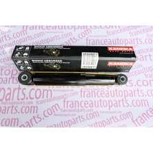 Shock Absorber Rear Gas 20344811 Renault Trafic