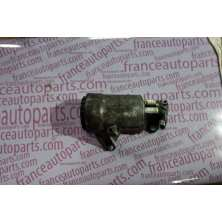 The heat exchanger oil filter Renault Trafic Nissan Primastar Opel Vivaro