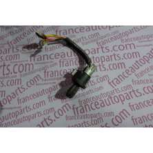 Ignition switch Renault Trafic Nissan Primastar Opel Vivaro
