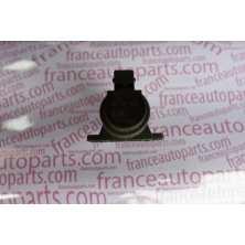 Клапан надува повітря турбіни Renault Trafic Nissan Primastar Opel Vivaro