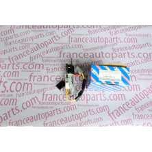 Egnition lock Renault Trafic Nissan Primastar Opel Vivaro YSM4RN18