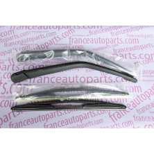 Brush holders wiper rear doors Renault Trafic Nissan Primastar Opel Vivaro