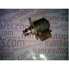 Re Reduktsyonnыy valve Common Rail Renault Kangoo Nissan Kubistar Mercedes-Benz Citan 02710792