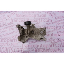 Power Bracket for Peugeot Partner Citroen Berlingo