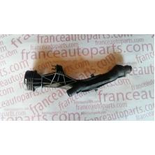 Breather 8200140763 Renault Trafic Opel Vivaro Nissan Primastar