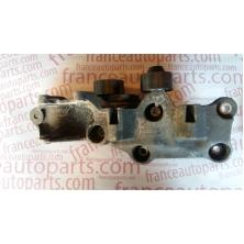 Generator mounting bracket 8200462166  Renault Trafic Opel Vivaro Nissan Primastar