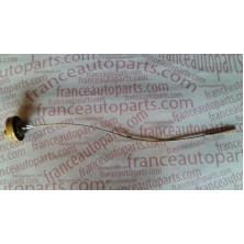Oil level dipstick Renault Trafic
