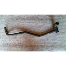 Nozzle is a toe Renault Trafic Opel Vivaro Nissan Primastar 82004138227