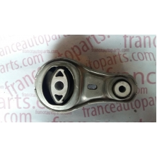 Lower engine mount Renault Trafic Nissan Primastar Opel Vivaro