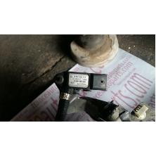 Датчик давление наддува Renault Trafic Nissan Primastar Opel Vivaro 8200469905