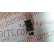 Fuel Pressure Sensor Renault Trafic Nissan Primastar Opel Vivaro