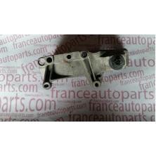 Motor mounting bracket Renault Trafic Nissan Primastar Opel Vivaro