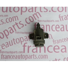 Клапан управления турбины 7700113071 Renault Trafic Nissan Primastar Opel Vivaro