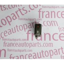 Кнопка блокировки дверей Renault Trafic Nissan Primastar Opel Vivaro