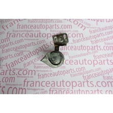 Звуковой сигнал CH2143 703331157 Citroen Berlingo Pegeot Partner