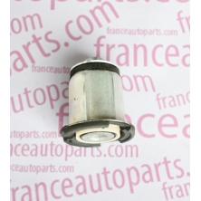 Сайлентблок передней балки UCEL 10973 Renault Trafic Nissan Primastar Opel Vivaro