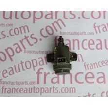 Клапан управління турбіни 7700113071 Renault Trafic Nissan Primastar Opel Vivaro
