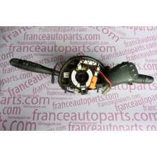 Plume in collection 34596701AP 7700840099 8200379529 Renault Kangoo Nissan Kubistar