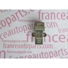 Кнопка аварийной остановки мотора Renault Trafic Nissan Primastar Opel Vivaro 7790538