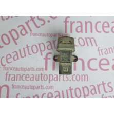 Emergency stop button motor Renault Trafic Nissan Primastar Opel Vivaro 7790538