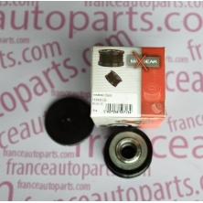 Overrunning alternator pulley 55593MG Renault Trafic Nissan Primastar Opel Vivaro