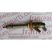 Injector diesel 0445110265 Renault Trafic Nissan Primastar Opel Vivaro