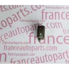 Кнопка блокування дверей Renault Trafic Nissan Primastar Opel Vivaro