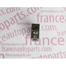 Headlight range level Renault Trafic Nissan Primastar Opel Vivaro