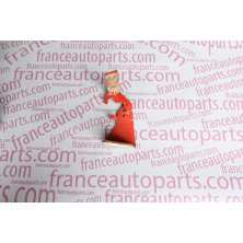 Hood Loop 7700312082 ARIES4503D 312083 65677 Renault Trafic Nissan Primastar Opel Vivaro