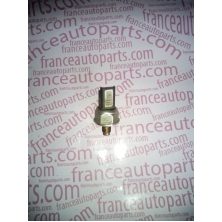 Common Rail Fuel Pressure Switch Renault Kangoo Nissan Kubistar Mercedes-Benz Citan 9307Z507A