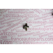 Crankshaft position sensor Kangoo Nissan Kubistar 7700109055