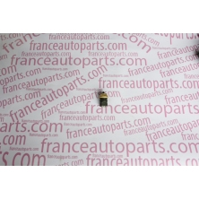 Coolant temperature sensor Renault Trafic Nissan Primastar Opel Vivaro 7700105087