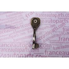 Подушка мотора Renault Kangoo Nissan Kubistar