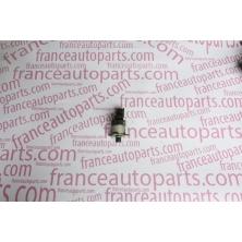 Редукційний клапан ТНВД Renault Trafic Nissan Primastar Opel Vivaro 0928400743