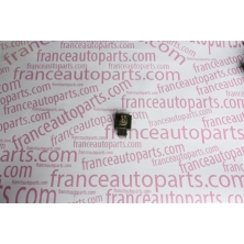 Coolant temperature sensor Citroen Berlingo Pegeot Partner 9622507780
