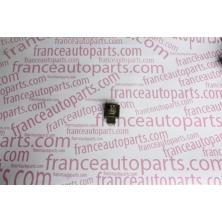 Coolant temperature sensor Citroen Berlingo Pegeot Partner 9622507780