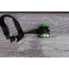Seat belt for Peugeot Partner Citroen Berlingo