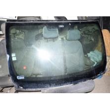 Ветровое стекло Renault Trafic Nissan Primastar Opel Vivaro