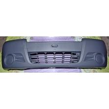 Бампер передний на Opel Vivaro