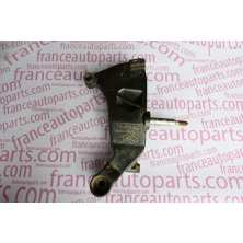 Bracket kreplenyya gearbox, pillow, paw 91167991 8200048240 Renault Trafic Nissan Primastar Opel Vivaro