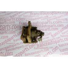Caliper rear right 7711135703 Renault Trafic Nissan Primastar Opel Vivaro