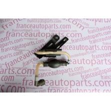 Pear fuel swap 694257 Renault Kangoo Mercedes-Benz Citan