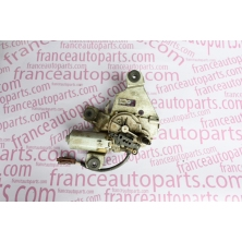 Rear wiper motor Citroen Berlingo Peugeot Partner