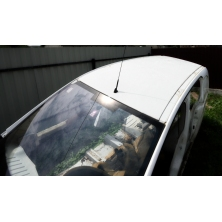 Roof Citroen Berlingo