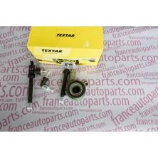 Выжимной гидравлический подшипник на 2 болта 53012100 Renault Trafic Opel Vivaro Nissan Primastar