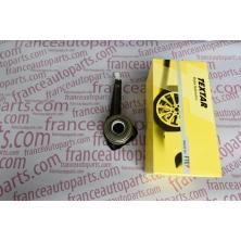 Выжимной гидравлический подшипник на 3 болта 53001600 Renault Trafic